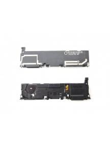 Buzzer + antena Sony Xperia XA2 Ultra H4213