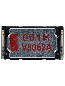Buzzer + altavoz auricular Sony Xperia XZ2 Compact H8324