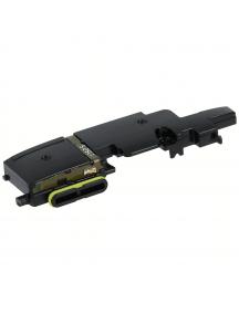 Buzzer Sony Xperia XZ2 Compact H8324