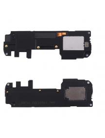 Buzzer Xiaomi Mi 5C