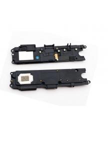 Buzzer Xiaomi Mi Max 2