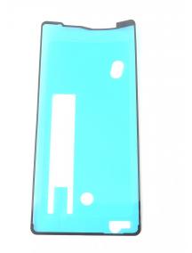 Adhesivo de display Sony Xperia XZ2 Compact H8324