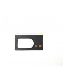 Cable flex de antena NFC Sony Xperia XA2 H4113