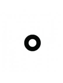 Ventana de cámara LG Q6 M700N