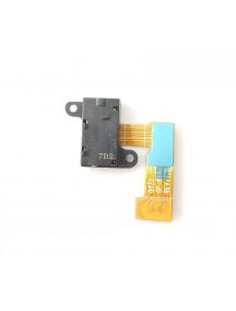 Cable flex de conector de audio Sony Xperia XA2 Ultra H4213