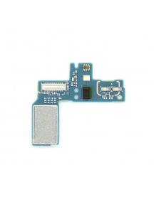 Placa de sensor de proximidad Sony Xperia XZ2 H8266