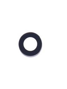 Ventana de cámara Xiaomi Redmi 4A