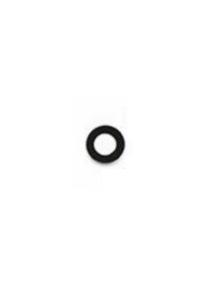 Ventana de cámara Xiaomi Mi Max 2