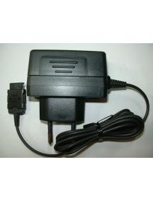 Cargador Sharp XN-1QC41 GX15
