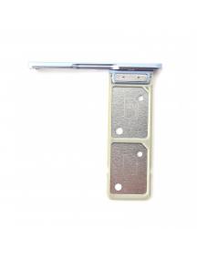 Zócalo de SIM Sony Xperia XA2 Ultra H4213 azul