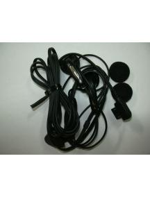 Manos libres stereo Sharp GX15