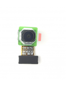 Cámara frontal Sony Xperia XZ2 H8266 - XZ2 Compact H8324