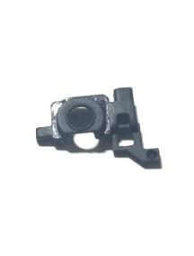 Goma de cámara frontal Huawei P Smart