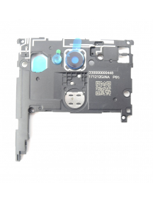 Antena Sony Xperia L2 H3311 - H4311