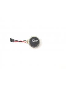 Vibrador Sony Xperia XA2 Ultra H4213