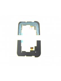 Cable flex de antena NFC Sony Xperia XZ2 H8266
