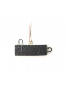 Vibrador Sony Xperia XZ2 H8266