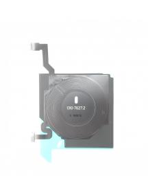 Cable flex de antena WLC carga inlámbrica Sony Xperia XZ2 H8266