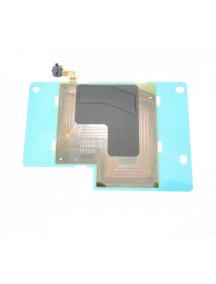 Cable flex de antena NFC Sony Xperia XZ2 Compact H8324