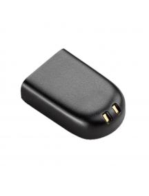 Batería Plantronics WH500 - W440 - W740 - W745