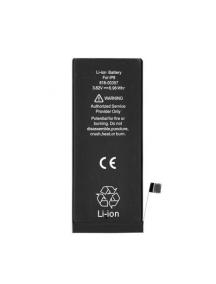 Batería compatible iPhone 8 capacidad máxima 100%