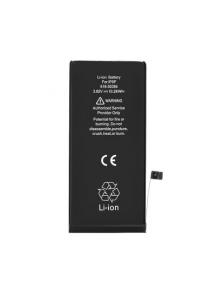 Batería compatible iPhone 8 Plus capacidad máxima 100%