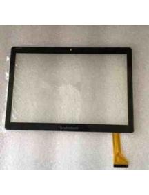 Ventana táctil tablet Sunstech TAB2323GMQC - Ref: AST-1015-V0 negra