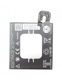 Batería HTC Google Pixel 2