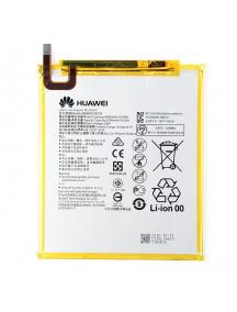 "Batería Huawei MediaPad M3 8.0 - T5 10"" - M5 8.4 - T3 10"""