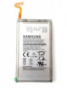 Batería Samsung EB-BG965ABA Galaxy S9 Plus G965