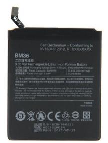 Batería Xiaomi BM36 Mi5s