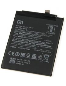Batería Xiaomi BN47 Mi8 - A2 Lite