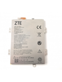Batería ZTE ICP/37/54/72sa A310