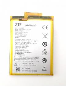 Batería ZTE 515978 D2