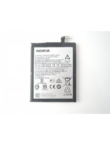 Batería Nokia 2 HE338