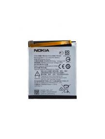 Batería Nokia 7 HE340 - HE347