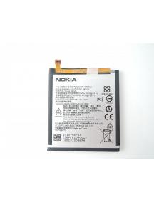 Batería Nokia 6.1 2018 HE345