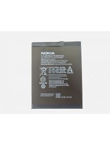 Batería Nokia 7 Plus HE346