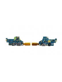 Placa de conector de carga HTC Google Pixel XL