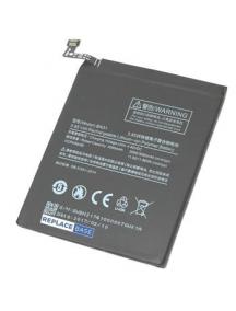 Batería Xiaomi BN31 Mi5x -Mmi A1, Redmi Note 5A