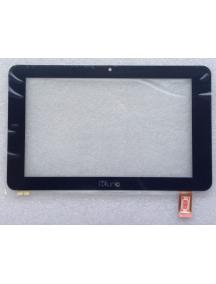 Ventana táctil tablet Kurio 7S Clan 20130610B