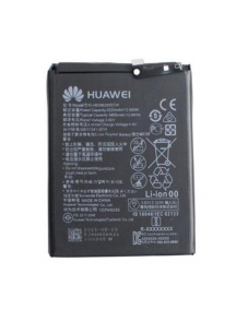 Batería Huawei HB396285ECW P20 - Honor 10