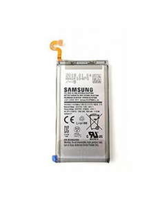 Bateria Samsung EB-BG960ABE Galaxy S9 G960 (service pack)