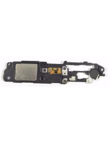 Buzzer Huawei Mate 10