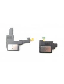 Buzzer iferior izquierdo y derecho Samsung Galaxy Tab S3 9.7 T820 - T825