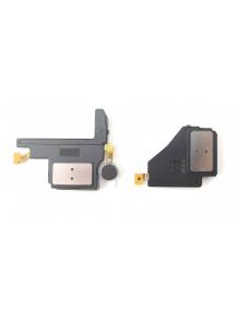 Buzzer superior izquierdo y derecho Samsung Galaxy Tab S3 9.7 T820 - T825