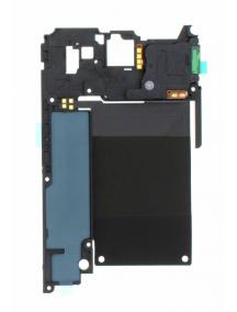 Antena NFC con buzzer Samsung Galaxy A5 2018 A530 - A8 2018