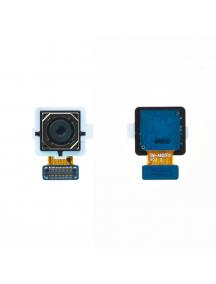 Cámara trasera Samsung Galaxy A6 2018 A600F