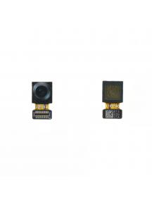 Cámara frontal Huawei P20 - P20 Pro - Honor 10