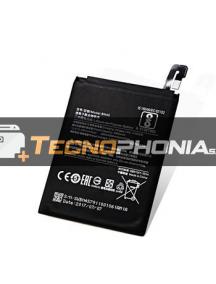 Batería Xiaomi BN45 Redmi Note 5
